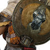 shield detail_Thumb.png