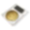 Thumb_RDR_CoinCase.png