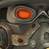 front detail Thumb.png