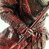THGuan Yu_Closeup1.png