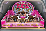 Lyft_Carnival_RodeoRoundup_Thumb.png