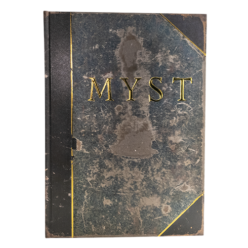MYST_BookBox_Front.png