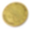 Thuumb_RDR_Coin_Back.png