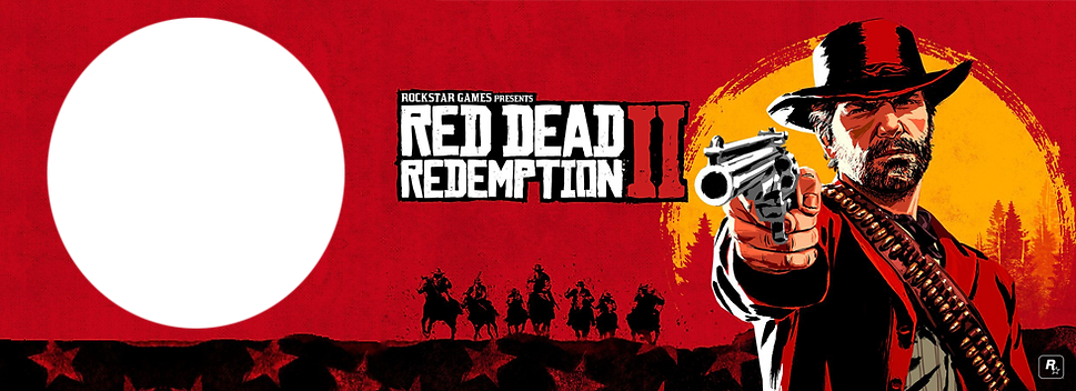 red dead banner.png