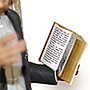Preacher_bookdetail Thumb.png