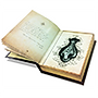 TheOrder1886_Book&Vial Thumb.png