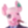 THWD_PigMask_Closeup.png