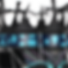 TH_Watchdogs_Crown_Closeup.png