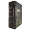 THMYST_BookBox_Spine copy.png