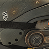 Side detail Thumb.png