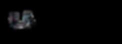 Maskrotator.png