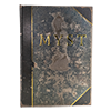 THMYST_BookBox_Front.png