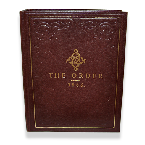 The order Front.png