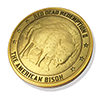 Thumb_RDR_Coin_Frnt.png