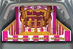 Lyft_Carnival_CorndogToss_Thumb.png