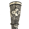 Horn_Detail Thumb.png