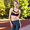 Thumbnail: nothing to prove sports bra