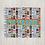 Thumbnail: I'm Trash Throw Blanket