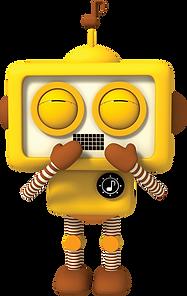 3D 랄라봇(노랑).png