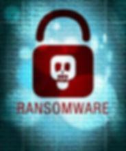 ransomware-250x300.jpg