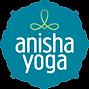 anisha_logo_1200px_transp-02.png