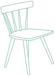 chair4_edited_edited.png