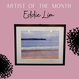 Artist of the Month - Eddie Lim _ October_ 2021.png