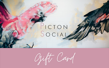 Picton Social_Gift Card (2).png
