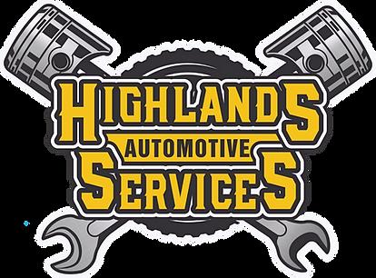 Highlands%20Auto%20-%20LOGO_GG_edited.pn
