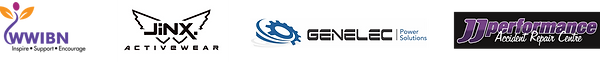 Client Logos 4.png