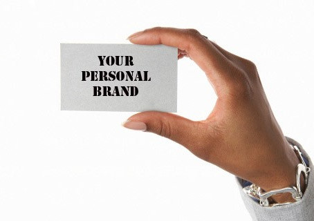 The Art of Personal Branding