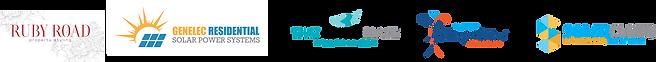 Client Logos 1.png
