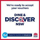 Dine & Discover Logo.jpg