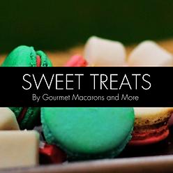 SWEET TREATS (1).png