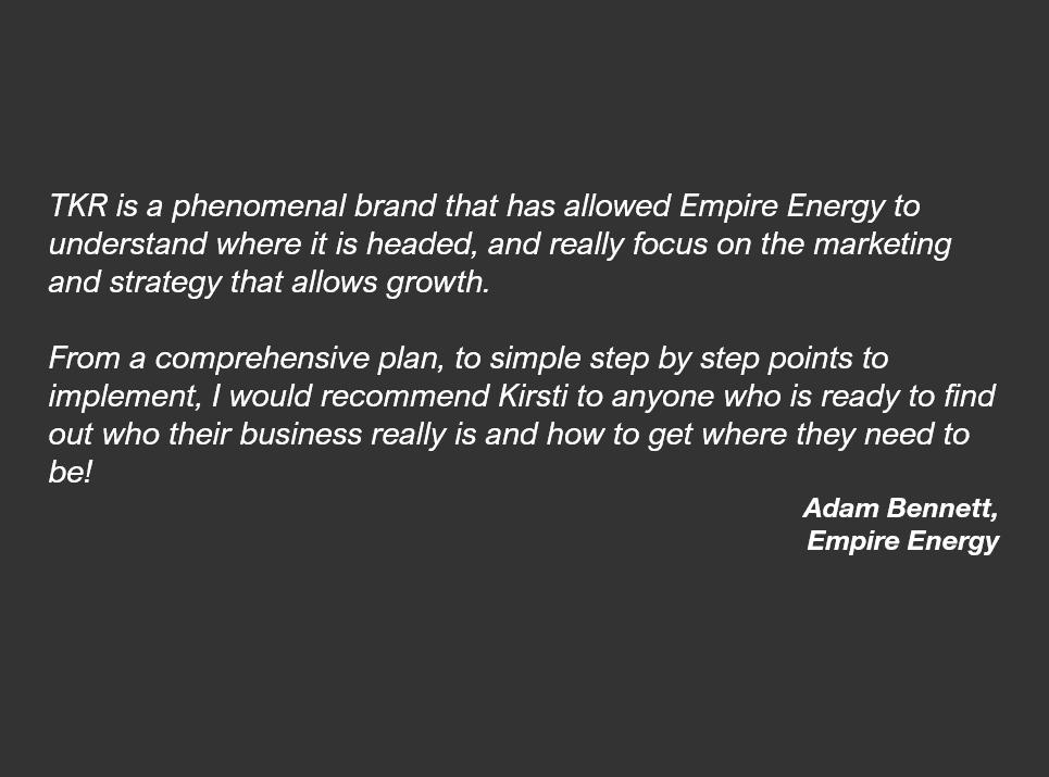Adam Bennett_Testimonial