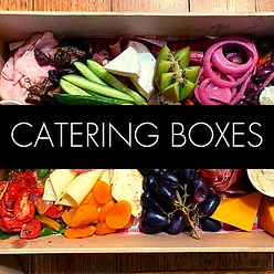 CATERING BOXES.png