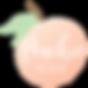 Peachie_kids_web_transparent.png