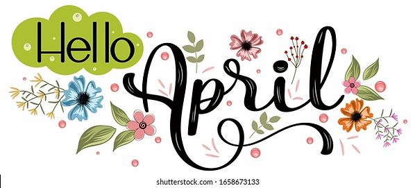 hello-april-month-vector-flowers-260nw-1
