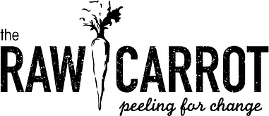 Raw Carrot Logo 01.2018 (4).png
