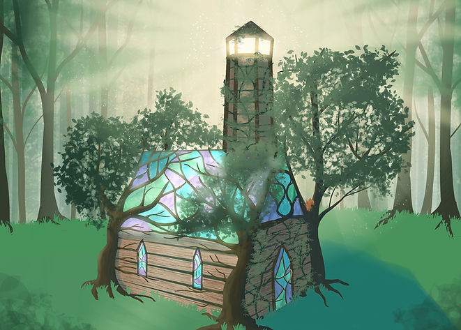 arianne-lepage-church-paintover-colours-update.jpg