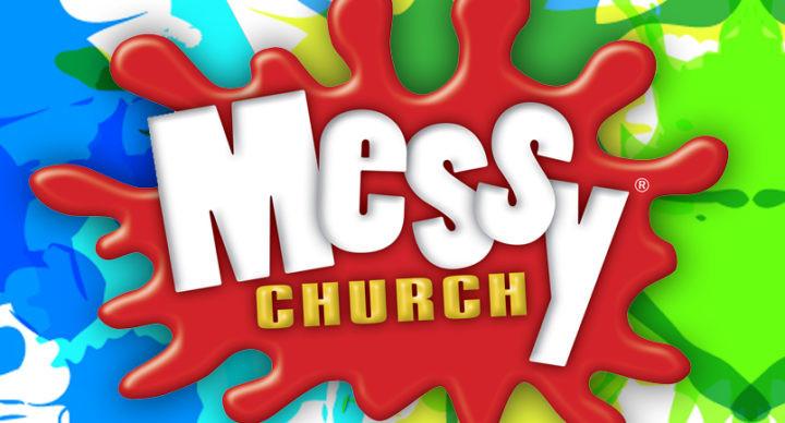 Messy-Church-Event-720x388.jpg