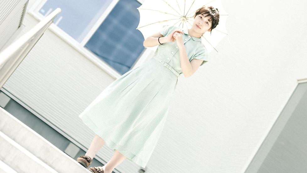 yukiaisaime_02_cover_01.png