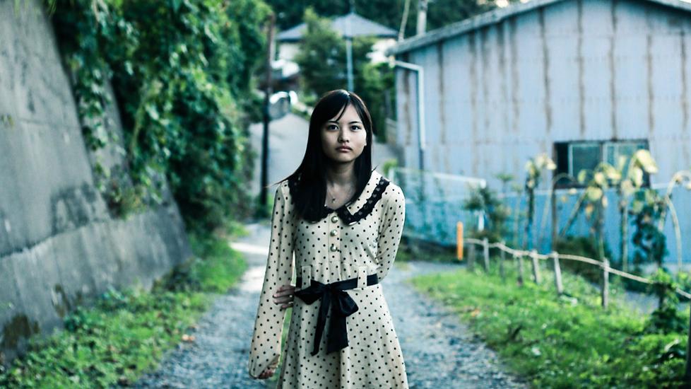 yukiaisaime_03_cover_01.png
