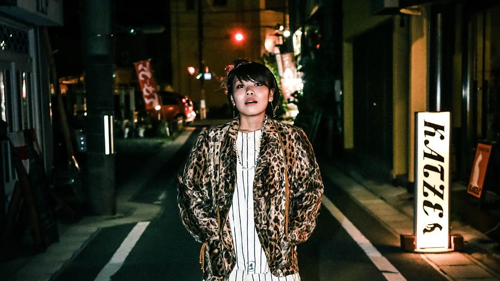yukiaisaime_03_cover_02.png