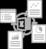 spreadsheet to app image cobbler technologies no code