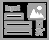 Form Builder icon