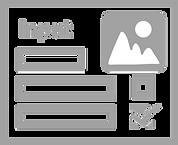 online forms image cobbler technologies no code