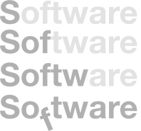 versioning image cobbler technologies no code