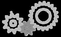 APIs & Integrations icon