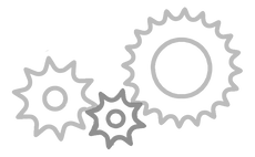integrations image cobbler technolgies no code
